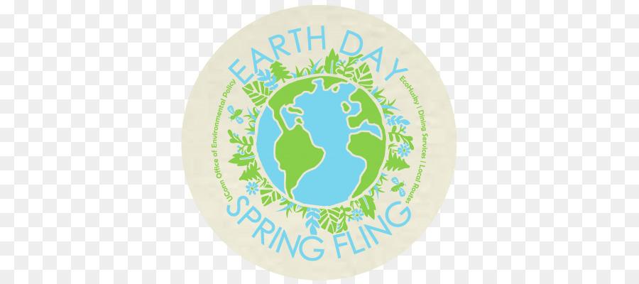 Natural environment clipart Natural environment Earth Day Organism