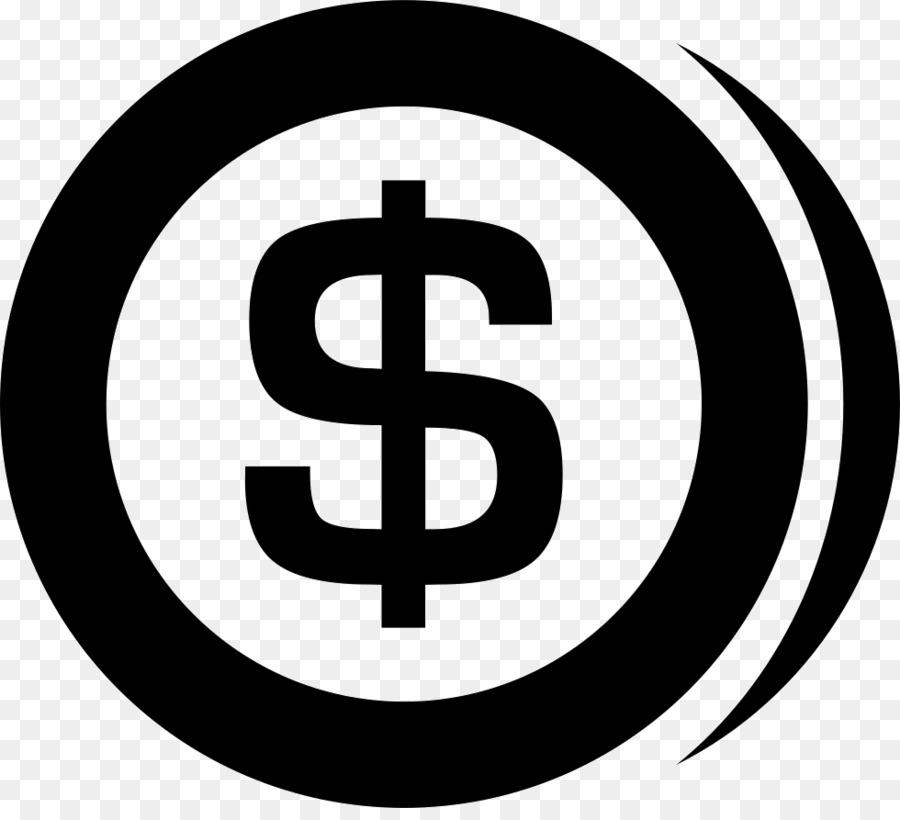 Download Dollar Shield Icon Clipart Dollar Sign United States Dollar
