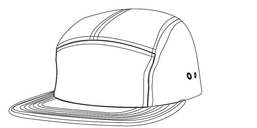 hat cap clothing fashion product line design font png clipart