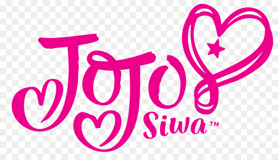 Love Background Heart clipart - Text, Pink, Font