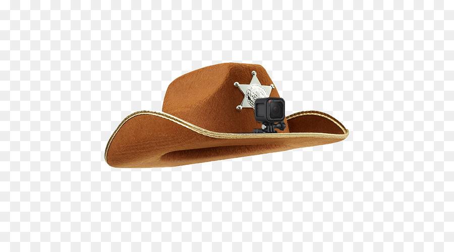 Cowboy Hat Clipart Hat Tshirt Clothing Transparent Clip Art