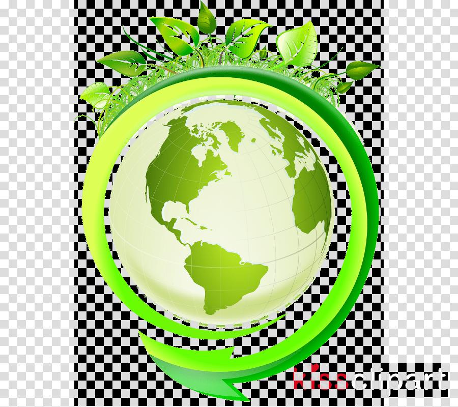 environmental clipart Natural environment Environmental protection Clip art