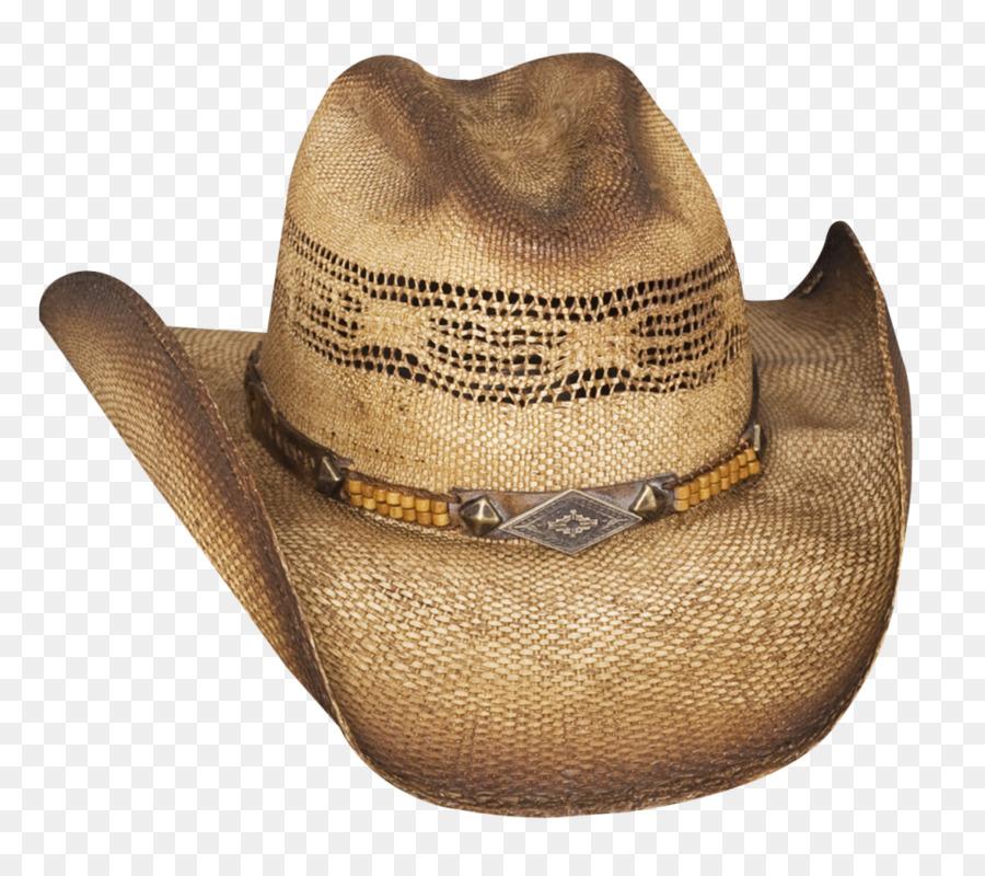 Cowboy Hat Clipart Hat Cap Transparent Clip Art No physical product will be sent. cowboy hat clipart hat cap