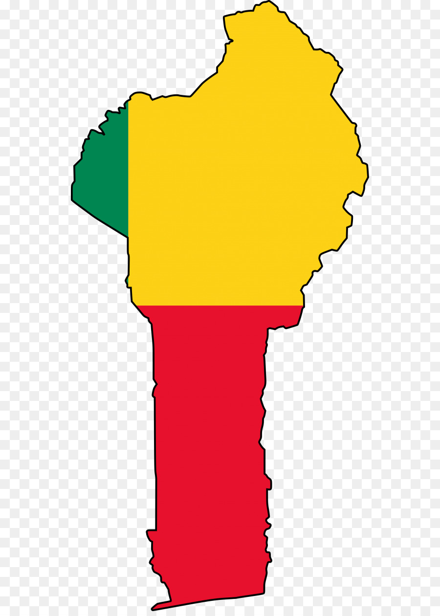 Flag, Map, Yellow, transparent png image & clipart free download on mali map, african kingdoms map, ancient benin map, sahel map, ancient songhai map, sudan map, ashanti kingdom map, lagos africa map, benin republic map, zimbabwe kingdom map, benin empire map, sokoto kingdom map, benin political map, kingdom of ghana, bulgaria map, bermuda map, benin city map, kingdom of songhai history, current front map, angola map,
