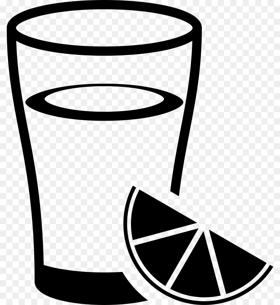 Lemonade Clipart clipart - Lemonade, Juice, Font