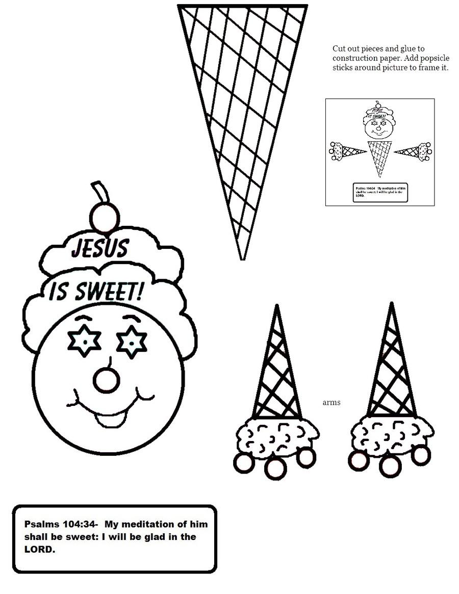 Download ice cream cone template clipart ice cream cones sundae maxwellsz