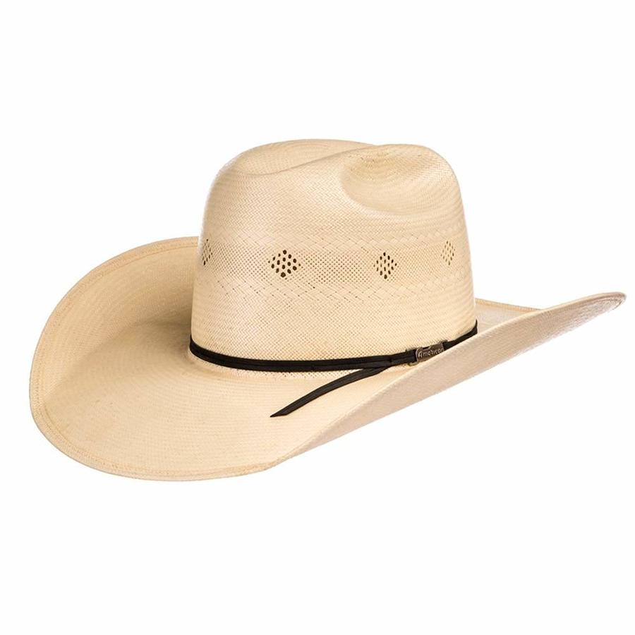 Download Cowboy hat clipart Cowboy hat American Hat Company