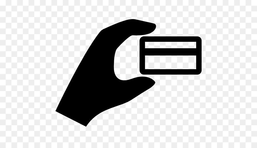 mano sosteniendo icono clipart Computer Icons Hand Clip art