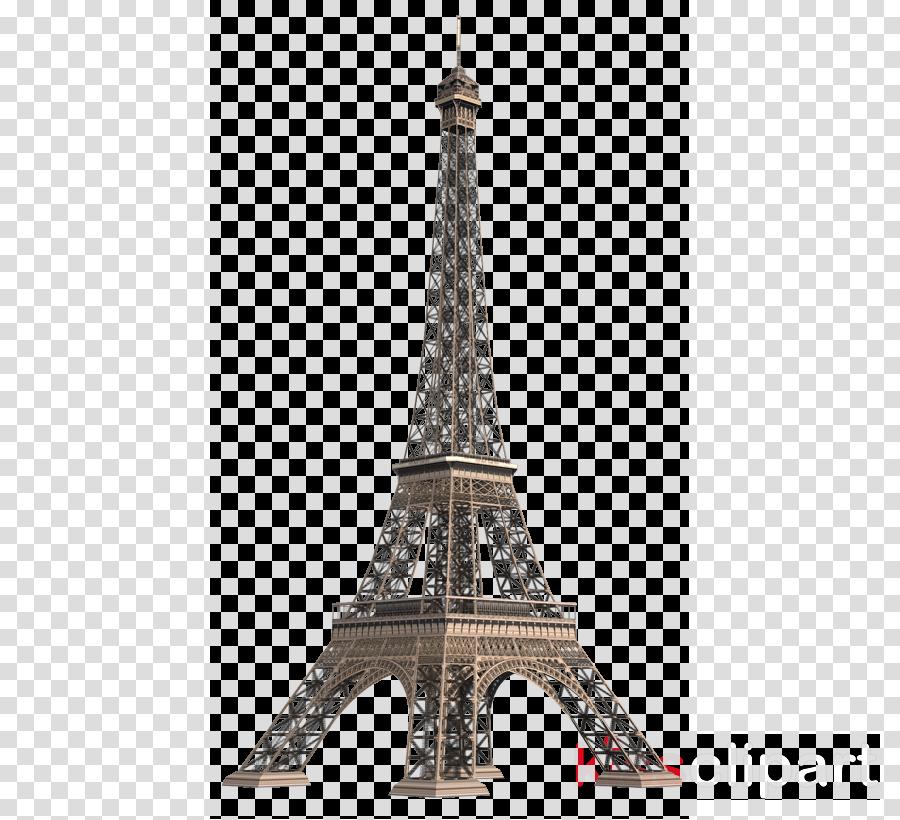 eiffel tower clipart Eiffel Tower Clip art