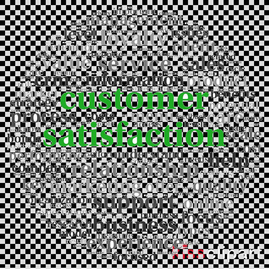 customer satisfaction survey clipart Customer satisfaction Customer Service
