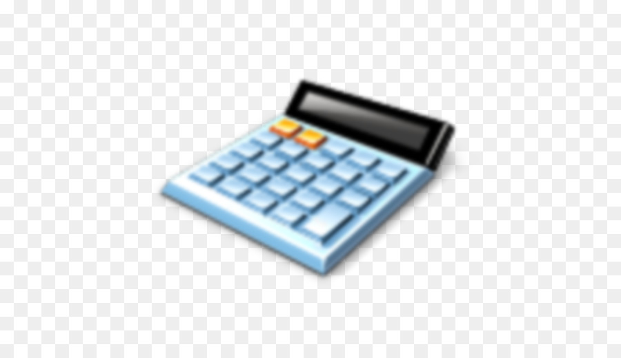herramientas de calculo clipart Pension Office Service Calculator