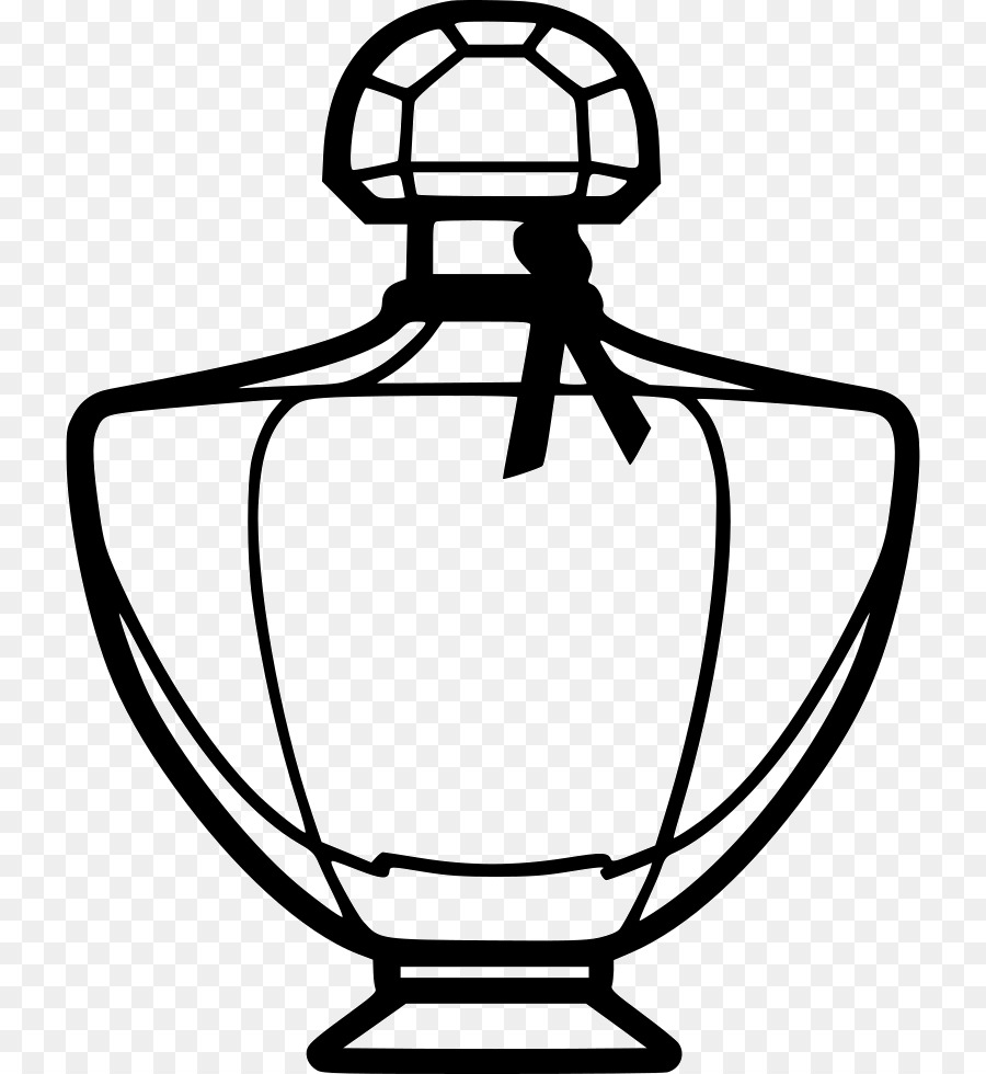 593414919521 Perfume, Drawing, Fashion, transparent png image & clipart free download