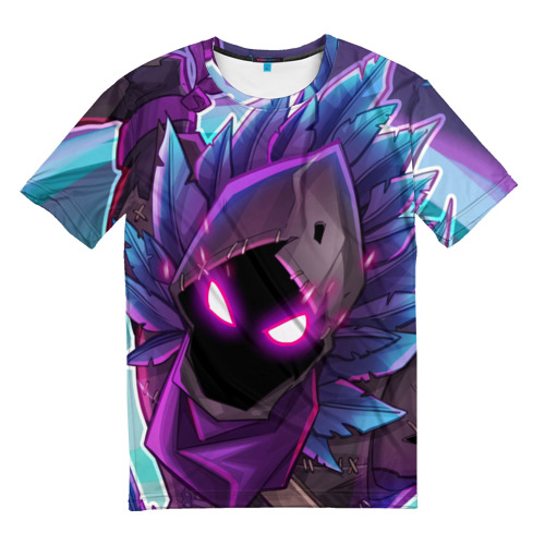 Fortnite Video Purple Tshirt Product Png Clipart Free Download