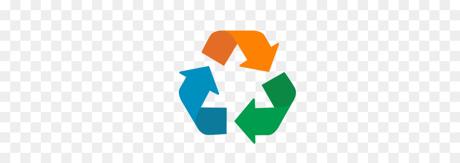 Download America Recycles Day Clipart Recycling Symbol Trefriw