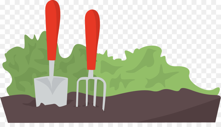 transparent garden tools clipart Garden tool