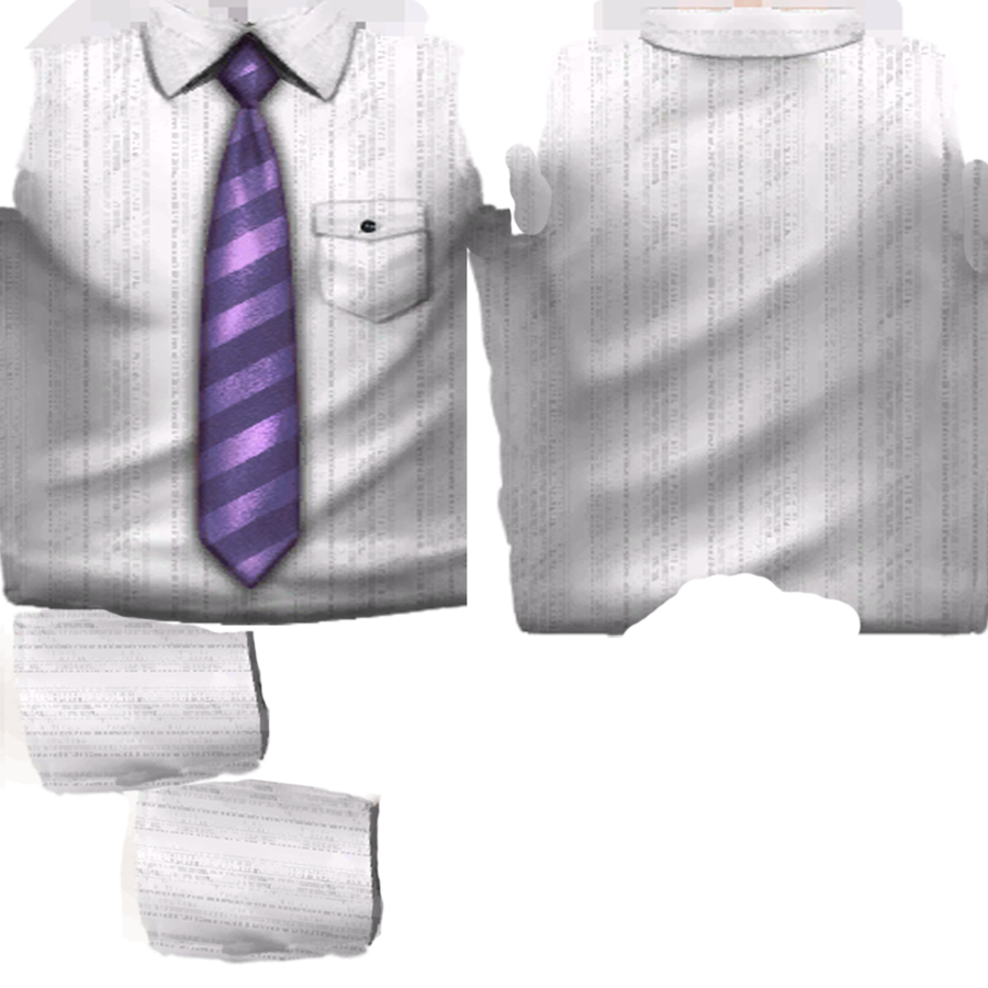 Tshirt, Clothing, Shirt, transparent png image & clipart free download