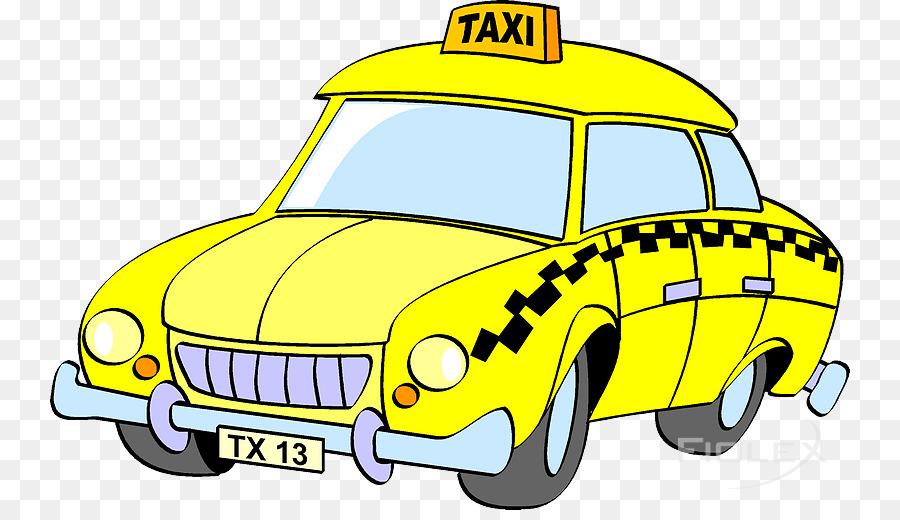 картинки машинок мультяшные такси последнее