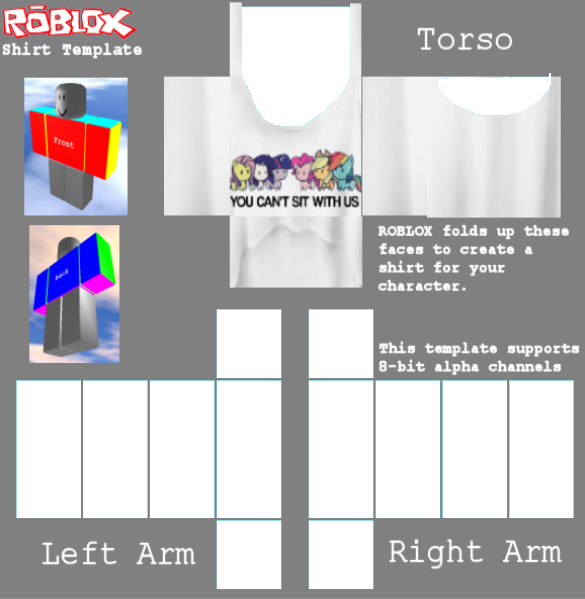 Roblox Logotransparent png image & clipart free download