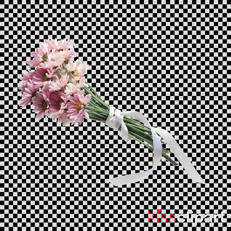 букет цветов пнг clipart Flower bouquet Clip art