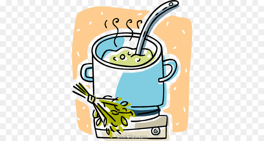 Kitchen Cartoon Clipart Cooking Kitchen Soup