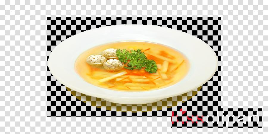 Soup Food Dinner Transparent Png Image Clipart Free Download