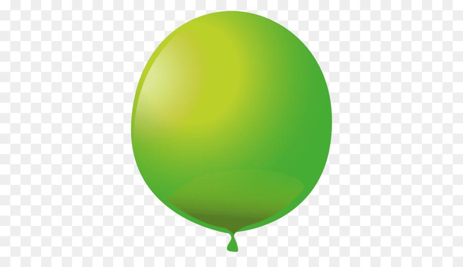 Hot Air Balloon Cartoon