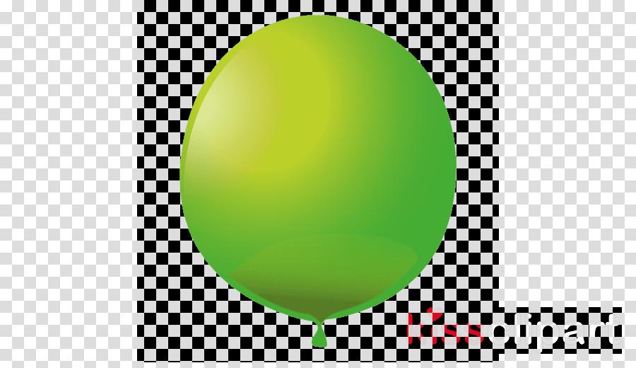 Balloon clipart Balloon Clip art