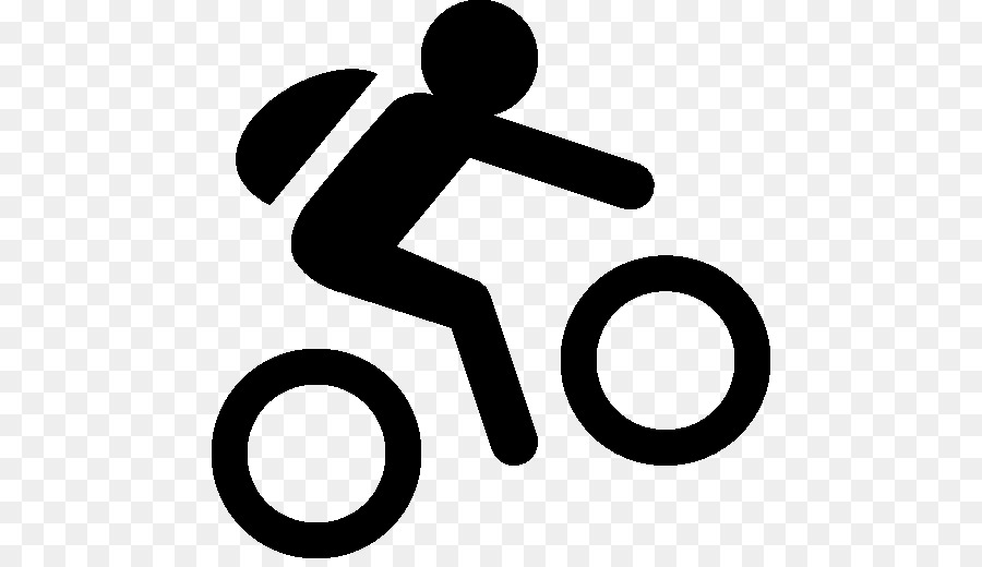 icon mountain biker png clipart Computer Icons Bicycle Mountain biking