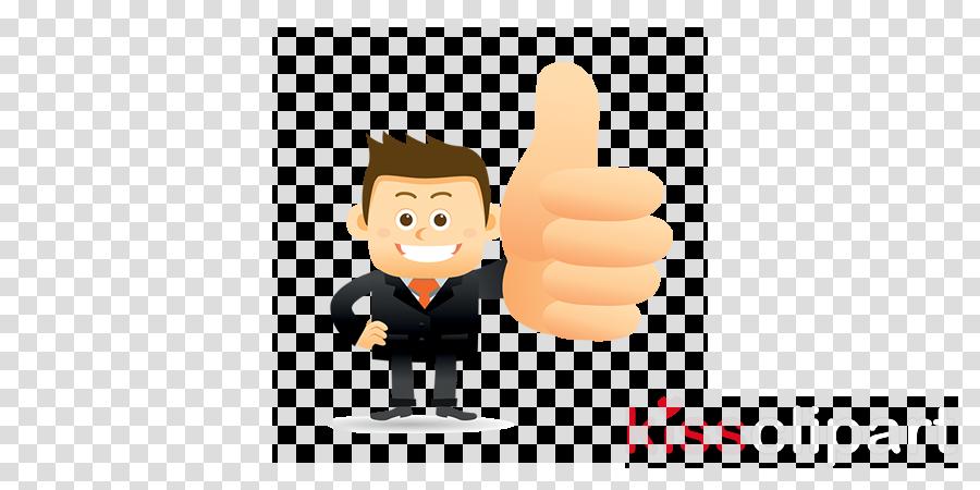 satisfied customer happy customer clipart Customer satisfaction Customer Service