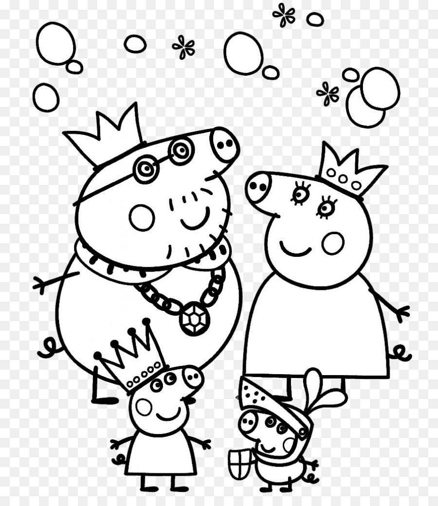 christmas colouring in peppa pig clipart christmas colouring book christmas coloring pages colouring pages