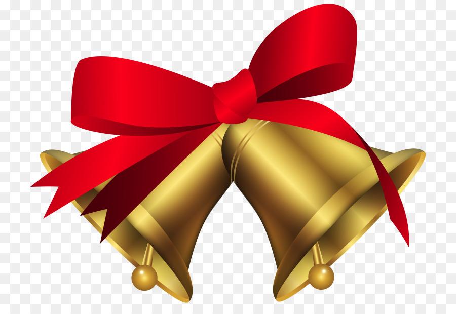 Christmas Arrow Png.Arrow Clip Art Clipart Gift Ribbon Transparent Clip Art