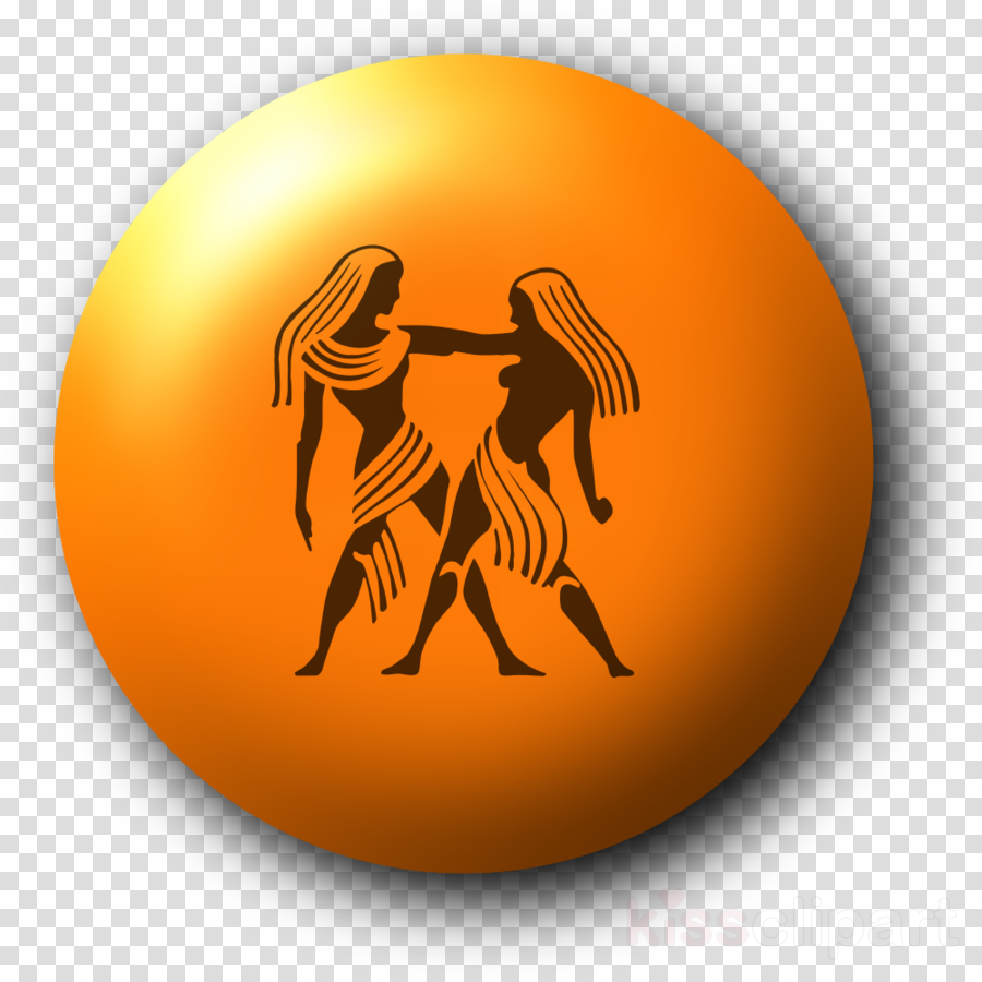 gemini symbol clipart Gemini Astrological sign Zodiac