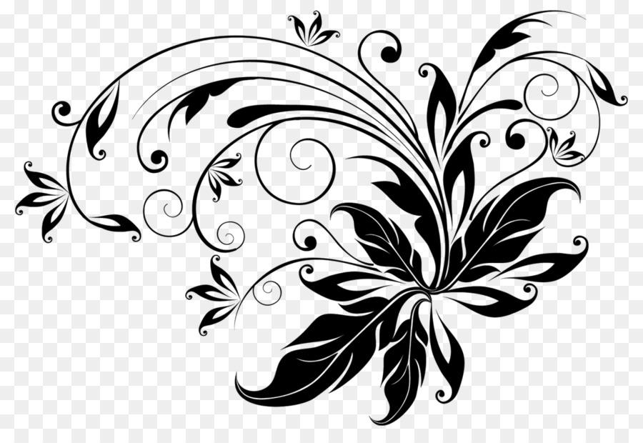 Black And White Flower Clipart Batik Design Butterfly Transparent Clip Art Maria kaminskaya batik, russian artist, applied art, decorator, designer, novocherkassk, moscow, painting on silk, exclusive batik scarves, shawls, necktie. black and white flower clipart batik