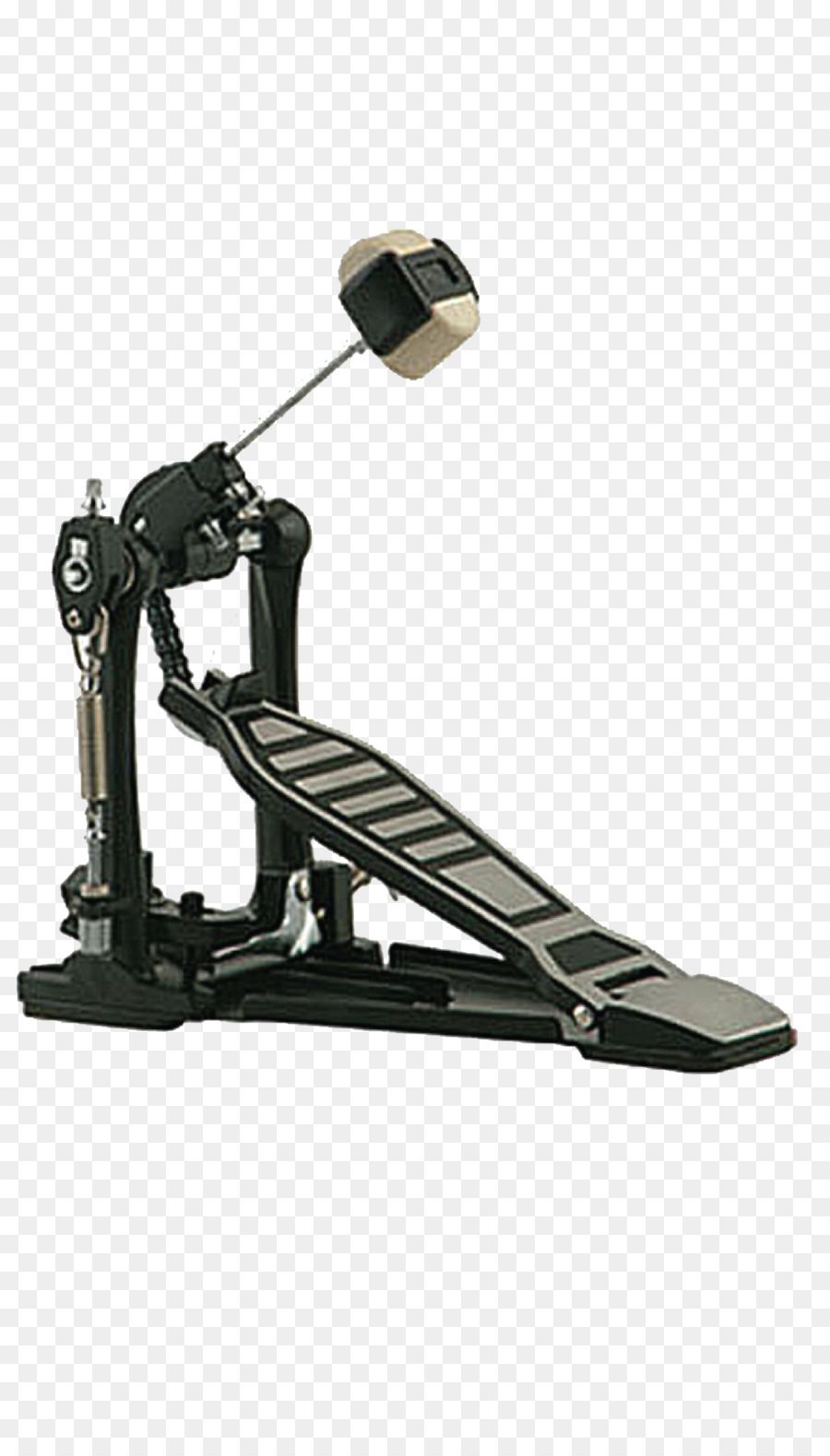 bass drum pedal png clipart Drum pedal Bass Drums