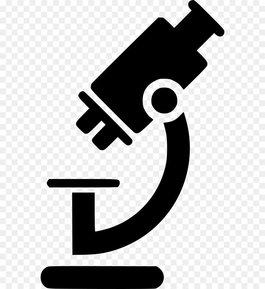 microscope cartoon clipart text font line transparent clip art microscope cartoon clipart text font