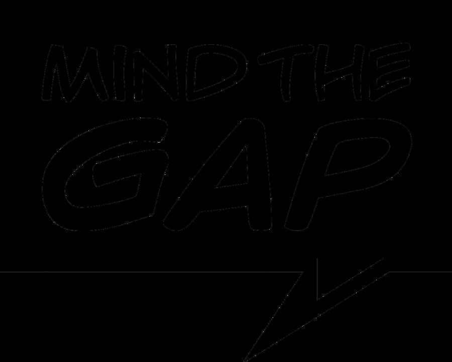 Black Line Background Clipart Text Black Font Transparent Clip Art