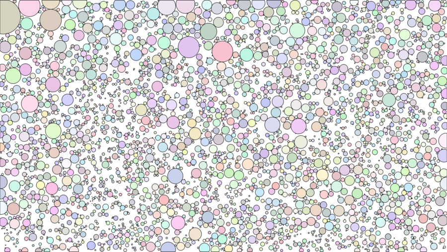 Pastel Color Painting Transparent Png Image Clipart Free Download