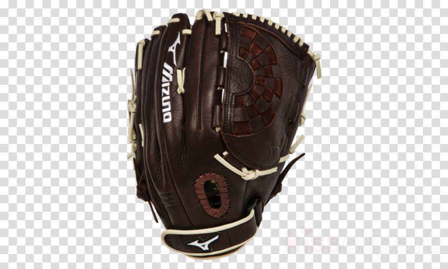 Softball Product Transparent Png Image Clipart Free Download