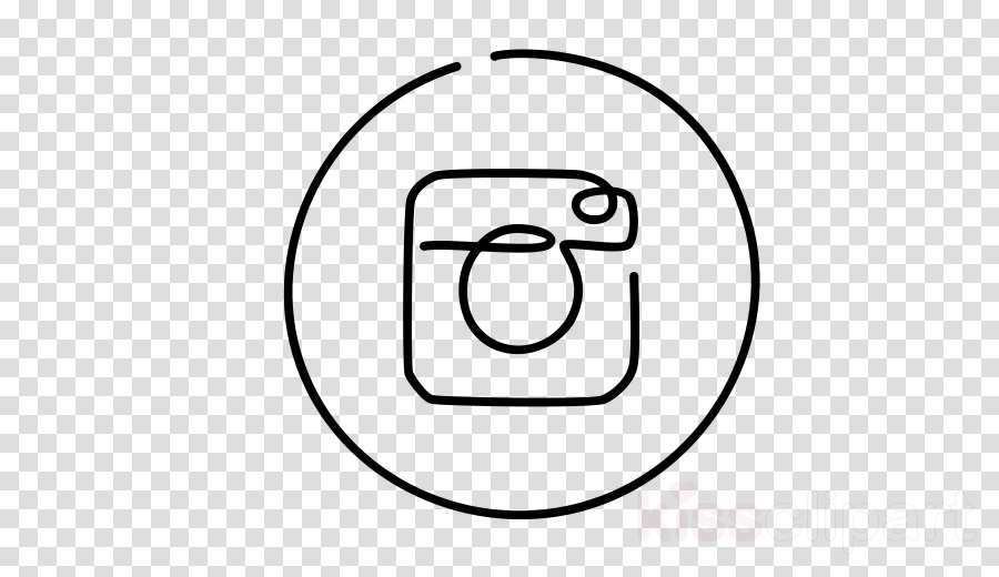 Download Round White Instagram Icon Clipart Computer Icons Wingspan