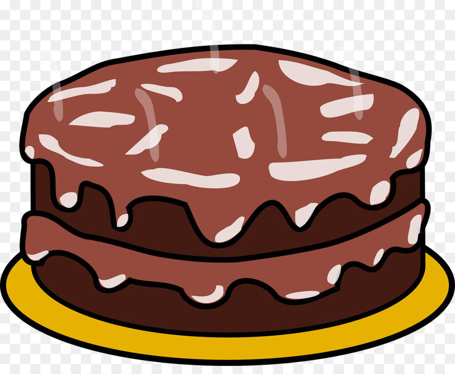 Birthday Hat Cartoon