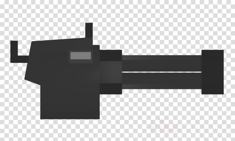 Hell clipart Unturned Weapon Hell
