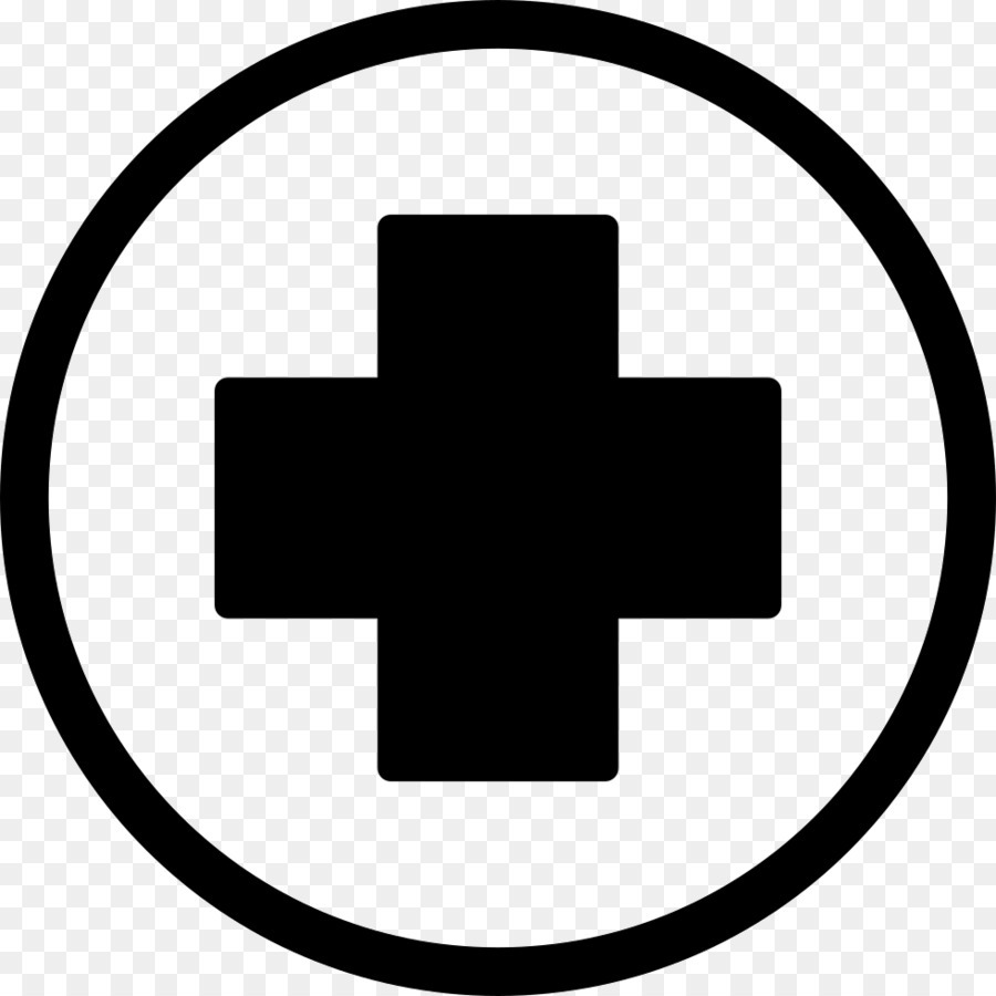Patient Cartoon clipart - Hospital, Font, Graphics