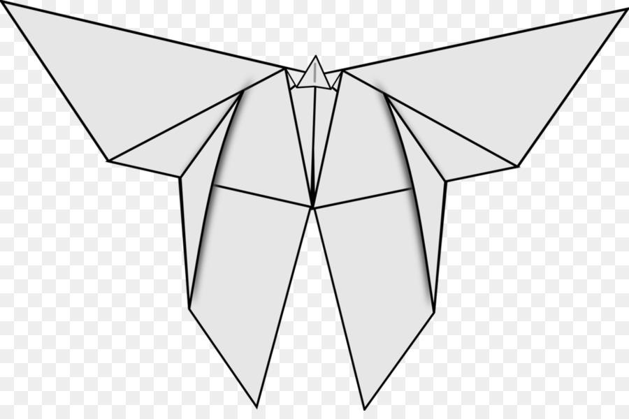 Thousand origami cranes Orizuru, multicolored lines, angle ... | 600x900