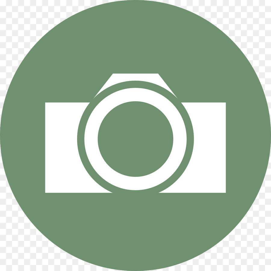Camera Symbol