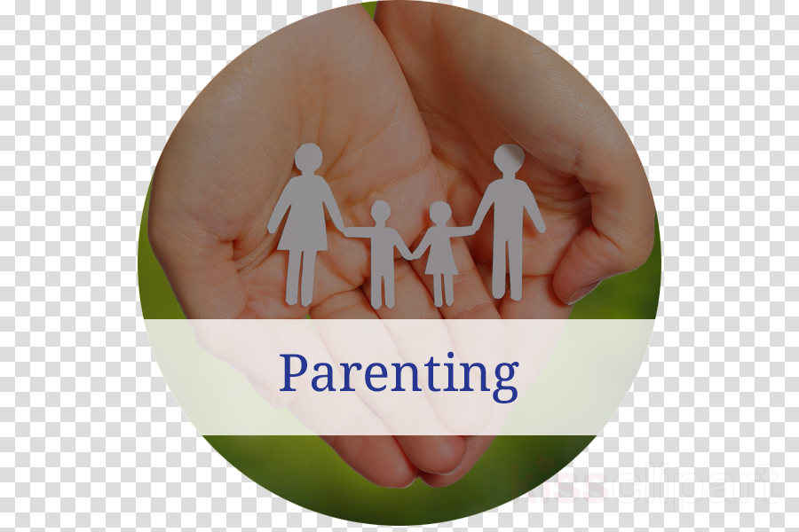 strengthen family ties clipart Interpersonal relationship Family Parent