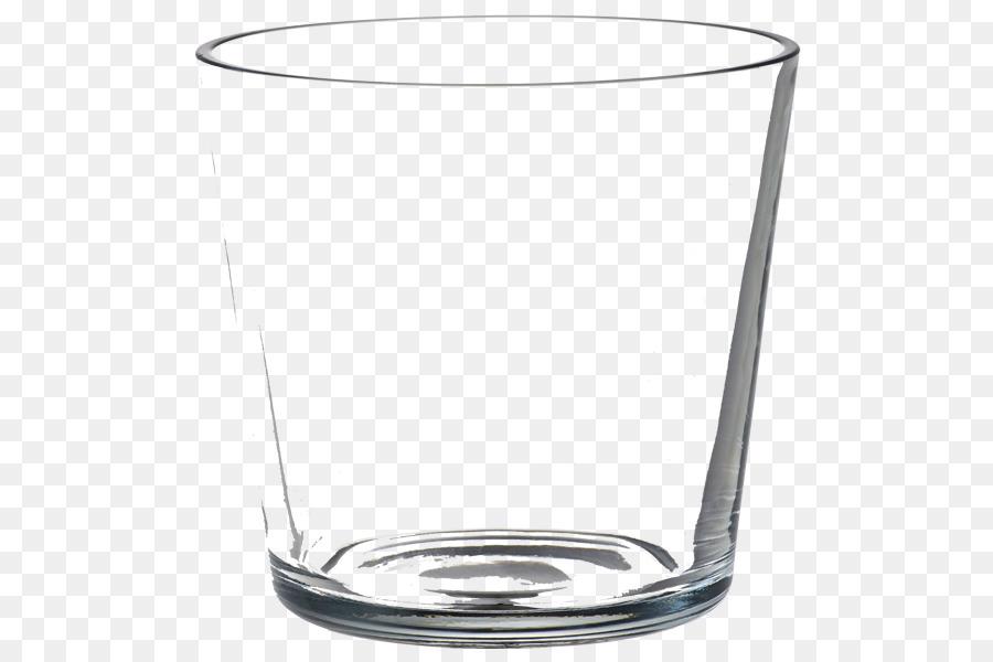 Glass clipart Glass
