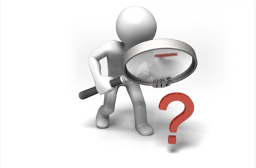importance of quality assurance clipart Quality assurance Quality control