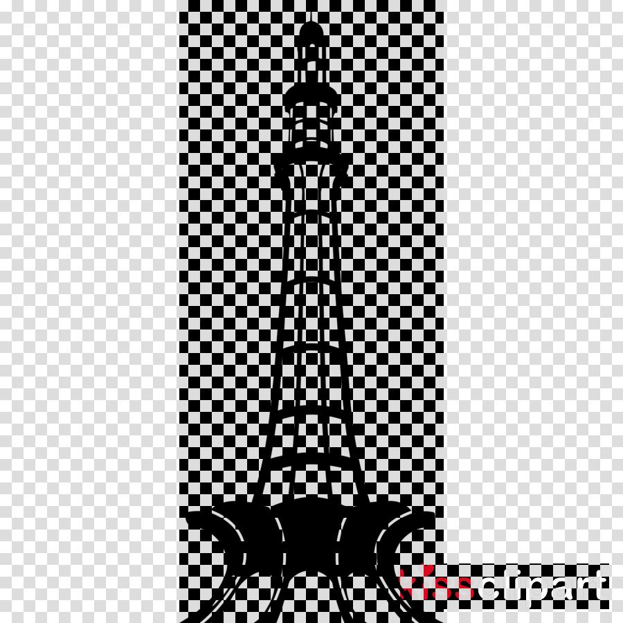 Minar e pakistan drawing clipart minar e pakistan drawing clip art