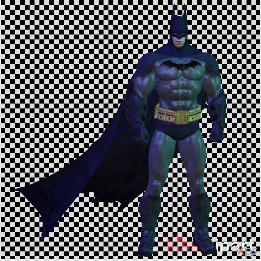 Batman: Arkham clipart Batman: Arkham Asylum Batman: Arkham City