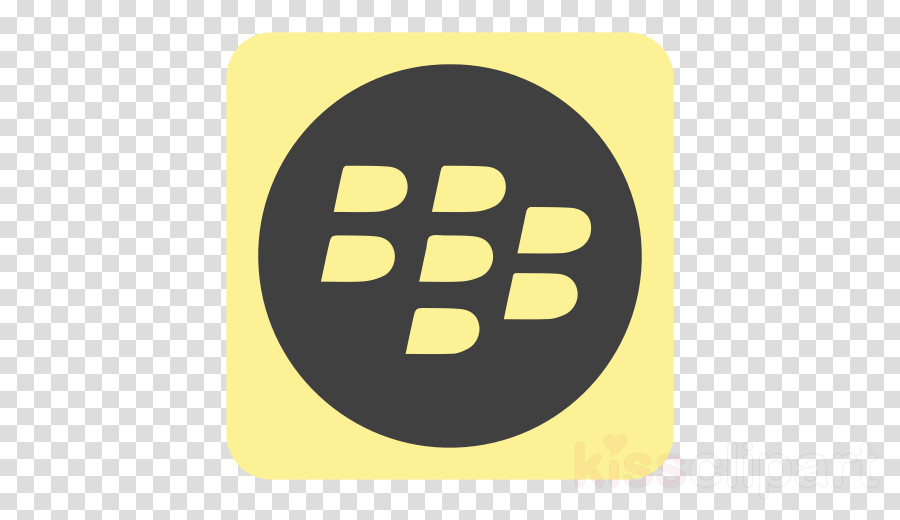 blackberry os 7 logo clipart BlackBerry Messenger Logo